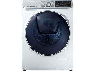 Samsung WW91M760NOA/EG Waschmaschinen - Weiss