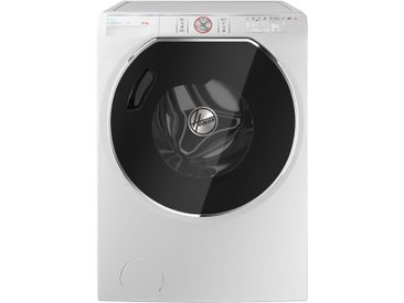 Hoover AWMPD 410LH8/1-S Waschmaschinen - Weiß