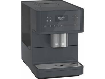 Miele CM 6150 Kaffeemaschinen - Grau