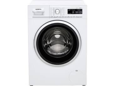 Frontlader waschmaschinen online kaufen moebel