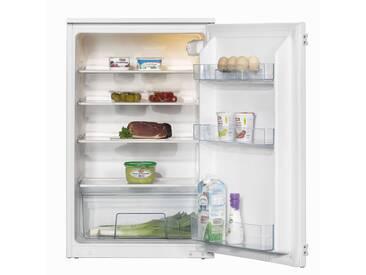 Amica EVKS 16162 Kühlschränke - Weiß