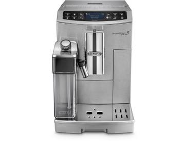 DeLonghi PrimaDonna S Evo ECAM 510.55.M Kaffeemaschinen -...