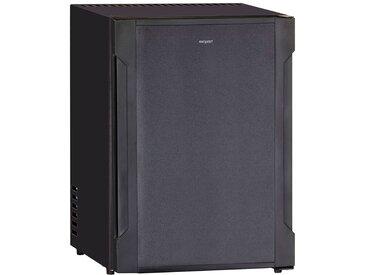 Amica Uks 16147 Unterbau Kühlschrank 50cm Dekorfähig : Einbaukühlschränke online kaufen moebel.de