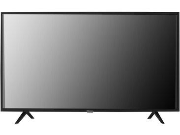 Hisense BE5500 Serie H32BE5500 Fernseher - Schwarz
