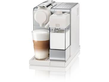 DeLonghi Nespresso Lattissima Touch EN560.S Kaffeemaschinen -...