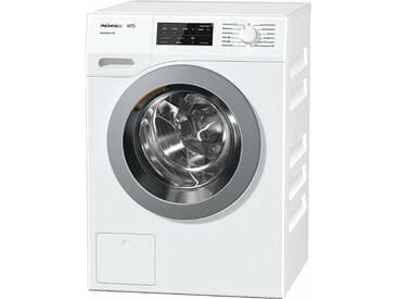Miele WCE330WPS Waschmaschinen - Weiss