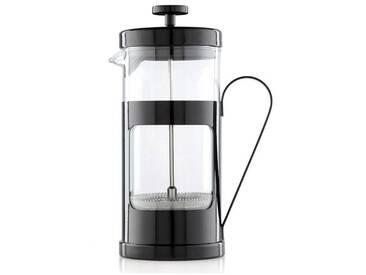 Kaffeebereiter MONACO CAFETIERES für 1000ml schwarz LaCafetieres Creative Tops