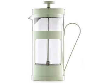 Kaffeebereiter MONACO CAFETIERES für 1000ml grün LaCafetieres Creative Tops