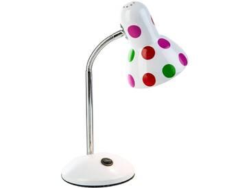 Nino Leuchten Tischleuchte 1-flg. Pointer, multicolour, Metall