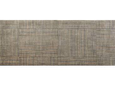 Kleen-Tex Fußmatte Canvas, beige, Polyamid