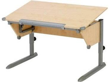 Kettler Schreibtisch COOL TOP II, ahorn, Holznachbildung
