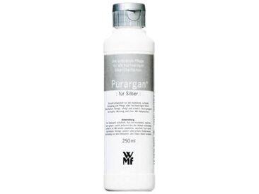 WMF Silber Pflegemittel, Weiß, Kunststoff