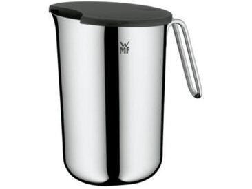 WMF Rührschüssel 12,5cm FUNCTION, silber, Edelstahl
