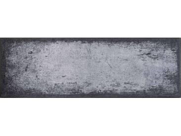 Kleen-Tex Fußmatte Shades of Grey, grau, Polyamid