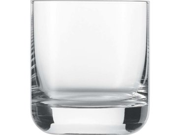 SCHOTT ZWIESEL Whiskyglas CONVENTION, Weiß, Glas