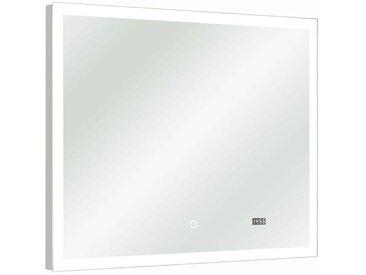 Pelipal LED-Spiegel LED-SPIEGEL, klar, Spiegel