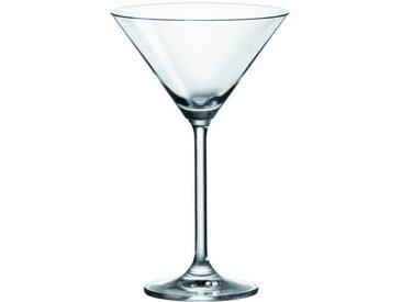 Leonardo Cocktailschale Daily 260ml, transparent, Glas