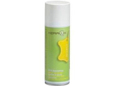 Zurbrüggen Fettlöser-Spray 3060 KERALUX