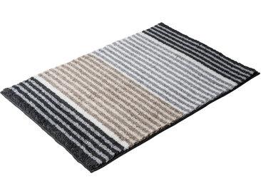 Badteppiche In Fußweicher Qualität Bestellen Moebelde