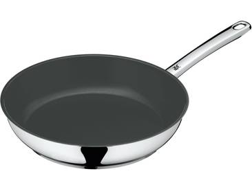 WMF Pfanne 28cm Crom., schwarz, Cromargan