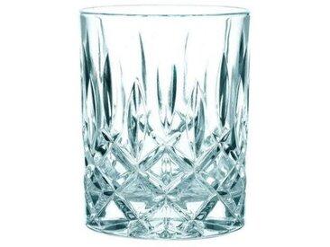 Nachtmann Whiskybecher Noblesse 295ml, klar, Glas