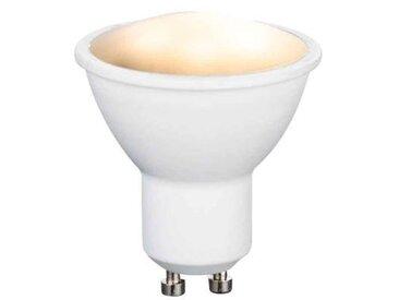Zurbrüggen LED-Leuchtmittel, Weiß, Kunststoff