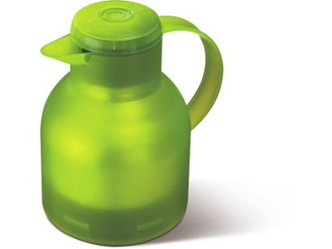 Emsa Isolierkanne SAMBA hellgrün, grün