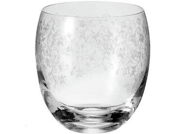 Leonardo Whiskyglas Chateau, Weiß, Glas