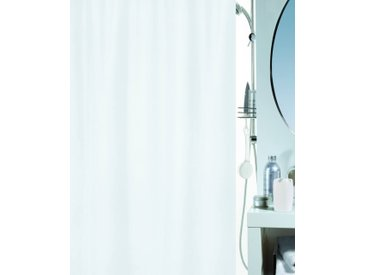 Spirella ALTRO WHITE, Weiß, Polyester