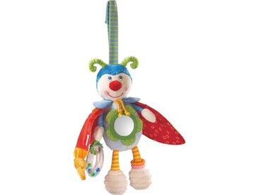 Haba Spielfigur Käfer Julius, multicolour, Materialmix