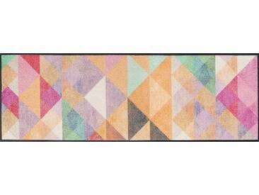 Kleen-Tex Fußmatte Snorre, multicolour, Polyamid