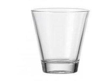Leonardo Whiskybecher Ciao, transparent, Glas