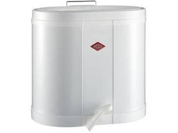 Wesco Öko-Sammler 170 30 Liter weiß, Weiß
