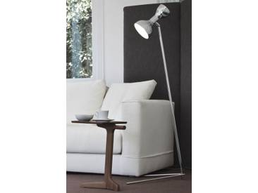 Design Stehlampe Tata in 3 verschiedenen Farben