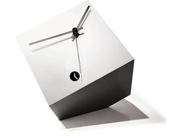 Tischuhr  Box 20