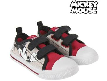 Sneaker Mickey Mouse 73629