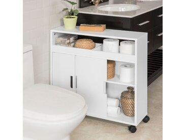 Gut bekannt Toilettenpapierhalter in edlen Optiken kaufen | moebel.de XE14