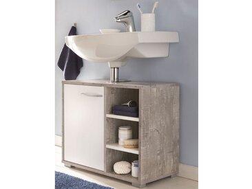 Beliebt Waschtischunterschrank online kaufen | moebel.de NO72