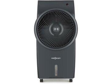 Klimaanlage OneConcept Kingcool mit Fernbedienung