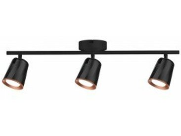 LED-Wandstrahler 3-flammig Stout
