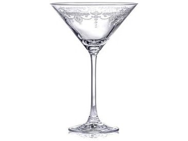 Cocktailgläser-Set