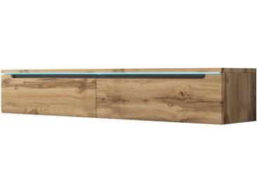 TV-Lowboard Hoschton für TVs bis zu 65