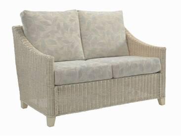 2-Sitzer Sofa Cavaillon