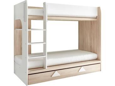 Etagenbett Lukas Gebraucht : Etagenbett kinderzimmer ausstattung und möbel gebraucht kaufen