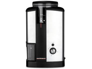 Elektrische Kaffeemühle Advanced