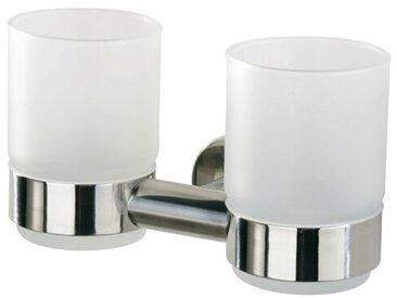 Wasserglas-Set Zavier