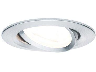 8,4 cm LED Einbaustrahler Nova