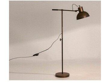 157 cm Lampengestell Augustine
