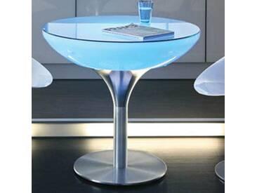Couchtisch Lounge