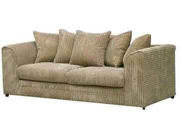 3-Sitzer Sofa Darcey